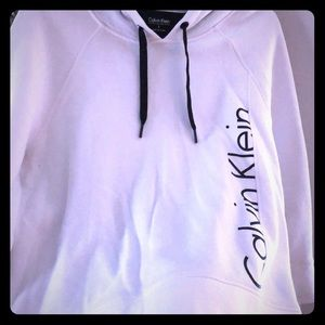 ⭐️Calvin Klein Sweatshirt ⭐️